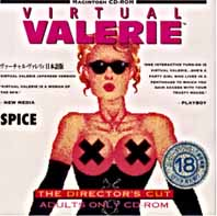 virtual valerie