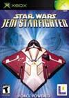 Front-Cover-Star-Wars-Jedi-Starfighter-NA-Xbox.jpg