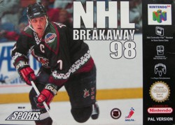Box-Art-NHL-Breakaway-98-EU-N64.jpg