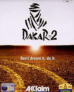 Dakar 2.jpg