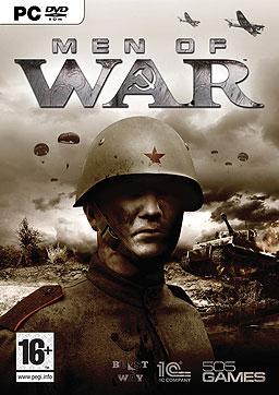 Front-Cover-Men-of-War-EU-PC.jpg