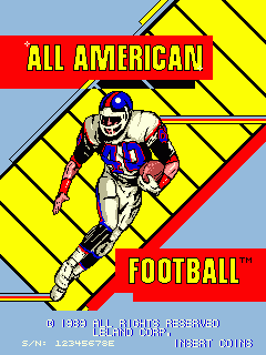 All american football 01.png