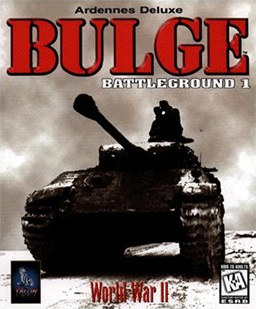 Battleground - Bulge-Ardennes Coverart.png