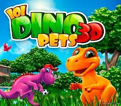 DinoPets.jpg