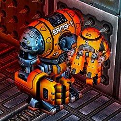 MrRobot.jpg