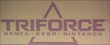 Triforce Arcade Board Logo.jpg