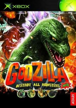Godzilla dam box.jpg