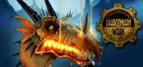 Logo-Dragconian-Wars.jpg
