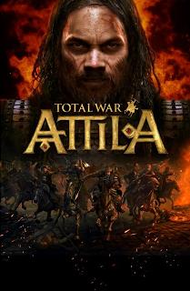 TotalWarAttila.png