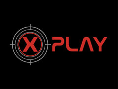 X play first logo.jpg
