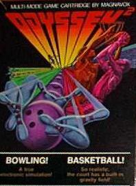 BowlingBasketballOdy2.jpg