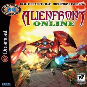 Front-Cover-Alien-Front-Online-NA-DC-P.jpg
