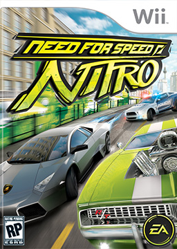 Front-Cover-Need-For-Speed-Nitro-NA-Wii-P.jpg