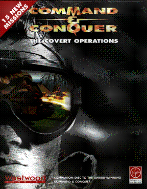 Box-Art-Command-Conquer-The-Covert-Operations-EU-PC.png