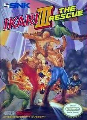 Box-Art-Ikari-III-The-Rescue-NA-NES.jpg