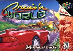 Cruis'n World box.jpg