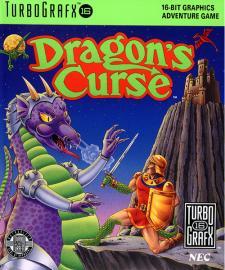 DragonscurseTG16.jpg
