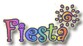 Fiesta-logo.png
