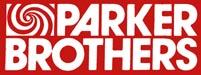 ParkerBros-Logo.jpg