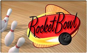 Rocketbowl.jpg