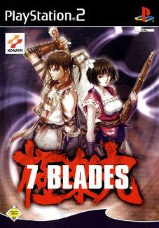 Front-Cover-7-Blades-DE-PS2.jpg