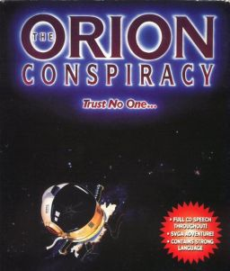 The Orion Conspiracy cover.jpg