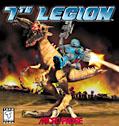 7th Legion.jpg