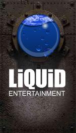 Liquid logo2.png