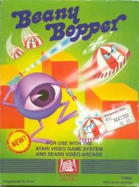 BeanyBopper2600.jpg