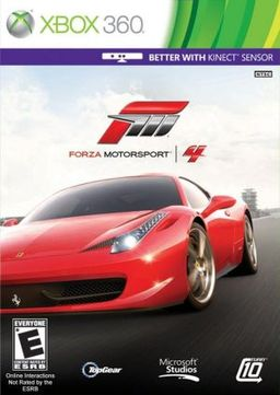 Front-Cover-Forza-Motorsport-4-NA-X360.jpg