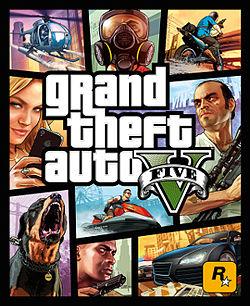 Grand Theft Auto V cover.jpg