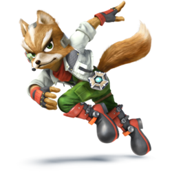 Fox-McCloud.png