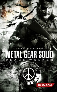 Metal Gear Solid Peace Maker.jpeg