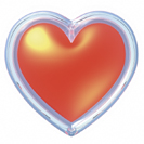 Heartcontainer.jpg