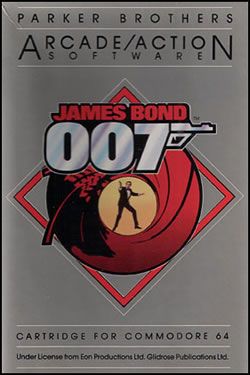Jb 007.jpg