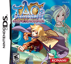 Box-Art-Tao's-Adventure-Curse-of-the-Demon-Seal-NA-DS.png