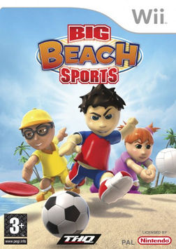 Front-Cover-Big-Beach-Sports-EU-Wii.jpeg