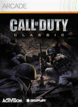 Front-Cover-Call-of-Duty-Classic-INT-XBLA.jpg