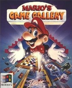 Mario's Game Gallery.jpg