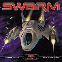 Swarm Box Cover.jpg