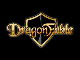 DragonFable image.png