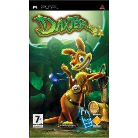 Front-Cover-Daxter-EU-PSP.jpg