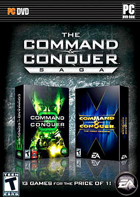 Front-Cover-The-Command-and-Conquer-Saga-NA-PC.jpg