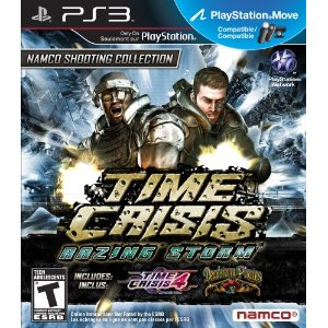 Front-Cover-Time-Crisis-Razing-Storm-NA-PS3.jpg