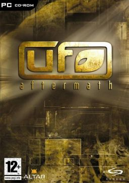 Front-Cover-UFO-Aftermath-EU-PC.jpg