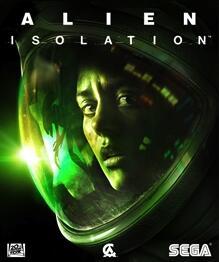 Box-Art-Alien-Isolation.jpg