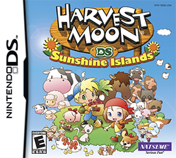 Box-Art-Harvest-Moon-Sunshine-Islands-NA-DS.png
