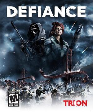Box-Art-NA-PC-Defiance.png