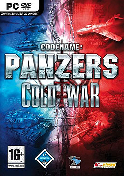Front-Cover-Codename-Panzers-Cold-War-DE-PC.jpg