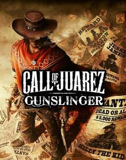 CallOfJuarez-Gunslinger.jpg